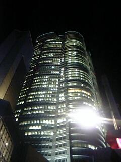 20050818