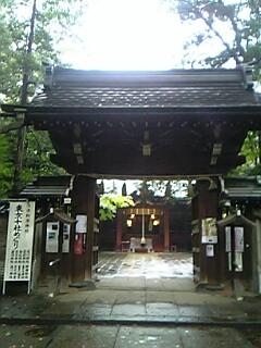 20051016