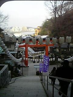 20060120