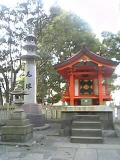 20060213