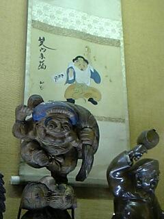 20060217
