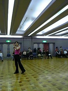 20060220