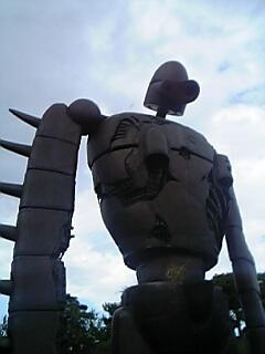 20060224