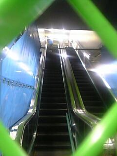 20060317