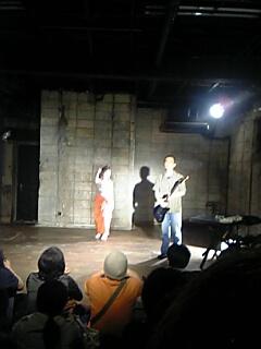 20060528