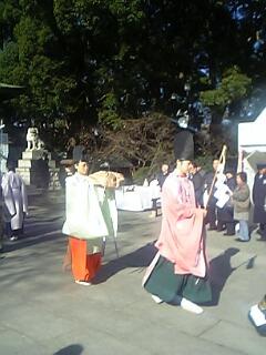 20090113