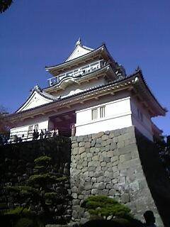 20090210