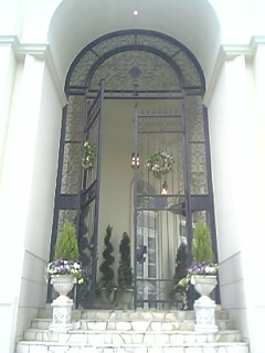 20060729