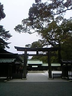 20060815