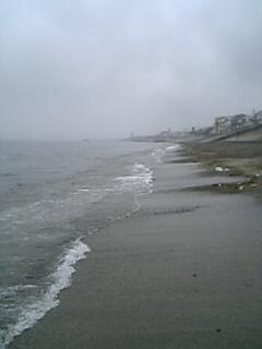 20060817