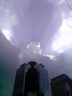 20060823