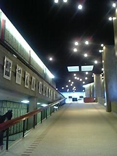 20060915