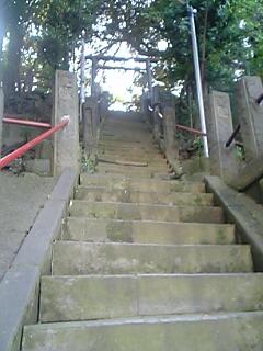 20061215