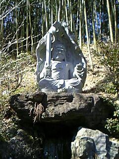 20070312