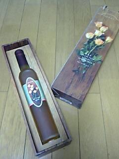 20070418