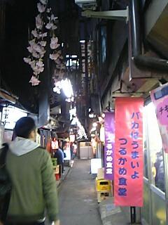 20070429