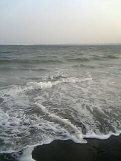 20070521