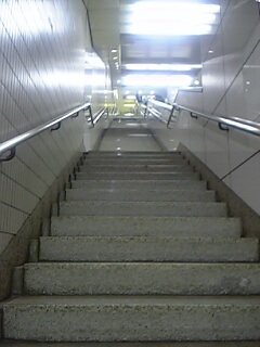 20070524