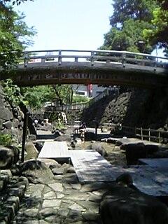 20070530