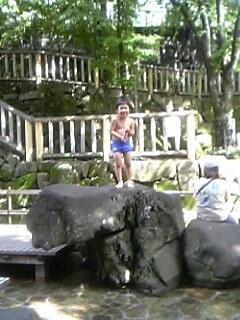 20070614