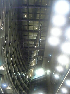 20070619