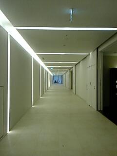 20070625