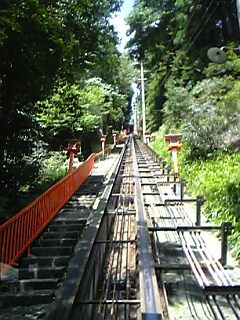 20070927