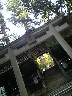 20071021