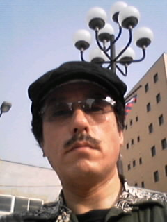 20071112