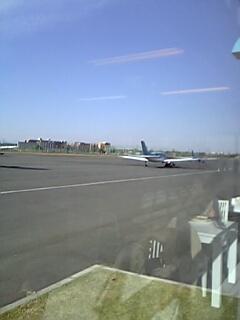 20071212