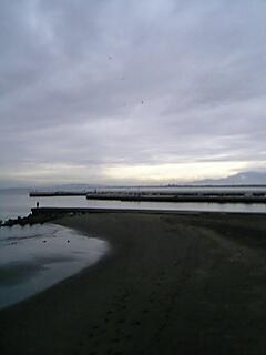 20080118
