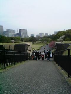 20080414