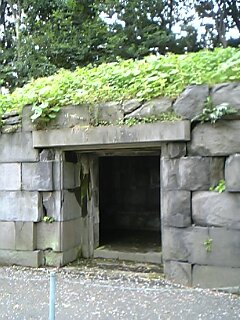 20080415