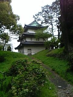 20080417