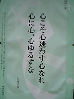 20080523