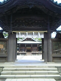 20080613