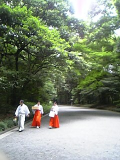 20080712