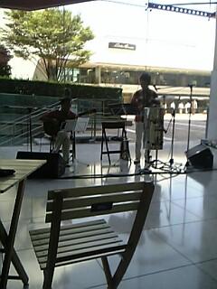 20080814