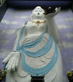春分お宝マップ&新月(4/6)